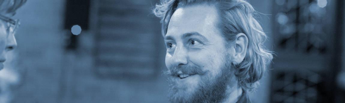 Tobias Hägele